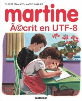 martine_utf8