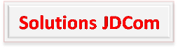 Solutions JD Com logo