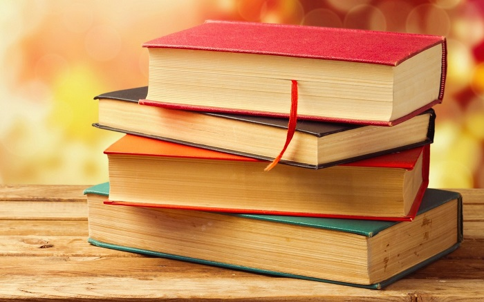 bookmark-books-bokeh-hd-wallpaper